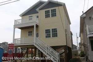 33 Fielder Ave, Seaside Heights, NJ 08751