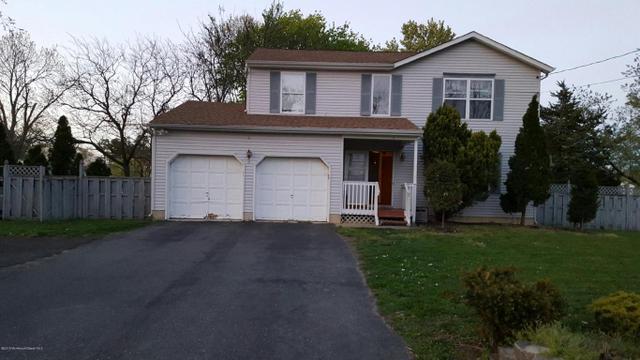 1317 Lanes Mill Rd, Lakewood, NJ 08701