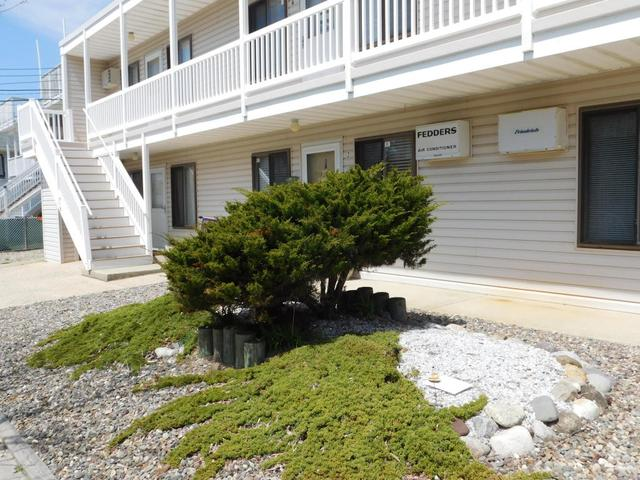 1401 Boulevard #B7, Seaside Park, NJ 08752