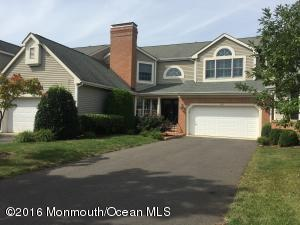 226 Whispering Woods Ct, Little Silver, NJ 07739
