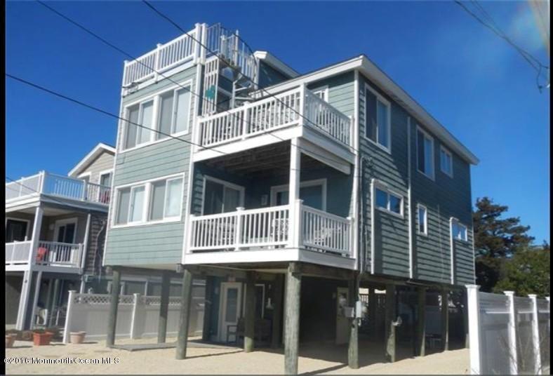 13 E 37th Street, Beach Haven, NJ 08008