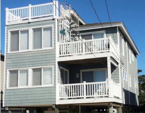 13 E 37th St, Beach Haven, NJ 08008