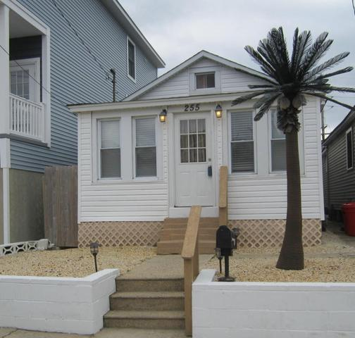 255 Sheridan Ave, Seaside Heights, NJ 08751