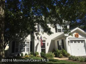 2034 Oceanbrook Dr, Wall, NJ 07719
