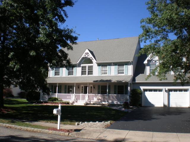 120 Lilac Dr, Toms River, NJ 08753