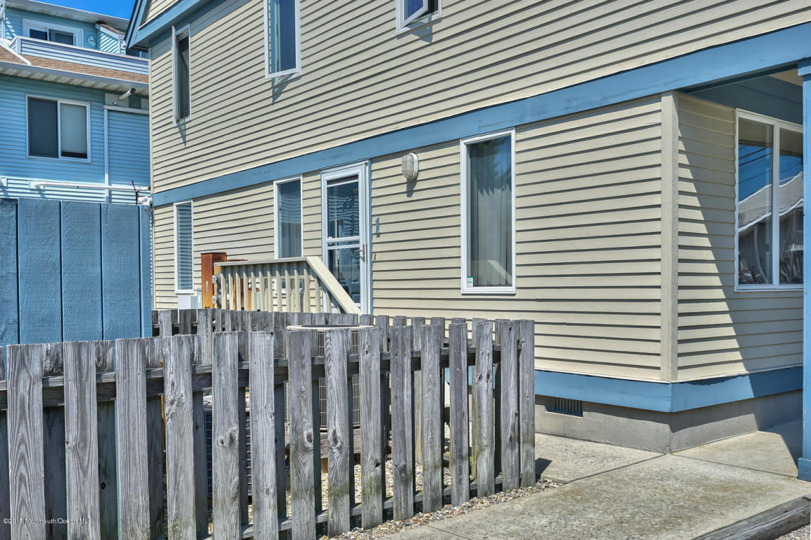 1707 Boulevard #1, Seaside Park, NJ 08752