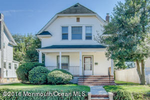 596 Irving Pl, Long Branch, NJ 07740