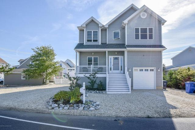 103 Morris Blvd, Manahawkin, NJ 08050