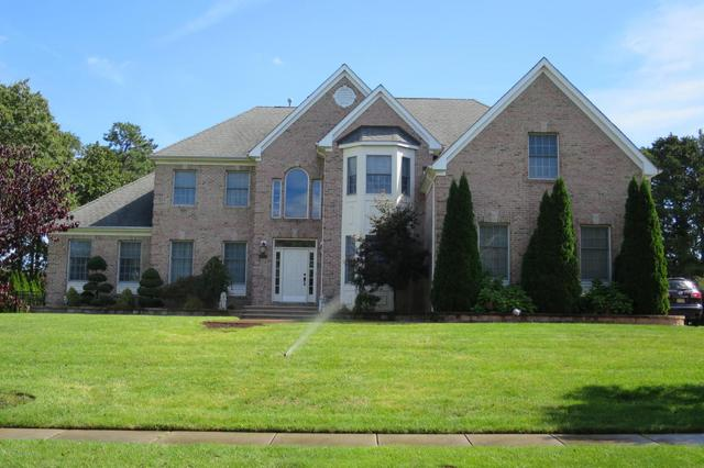 2193 Braden Ct, Toms River, NJ 08755