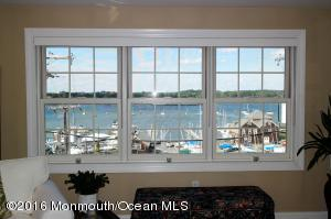 22 W Front Street #302, Red Bank, NJ 07701