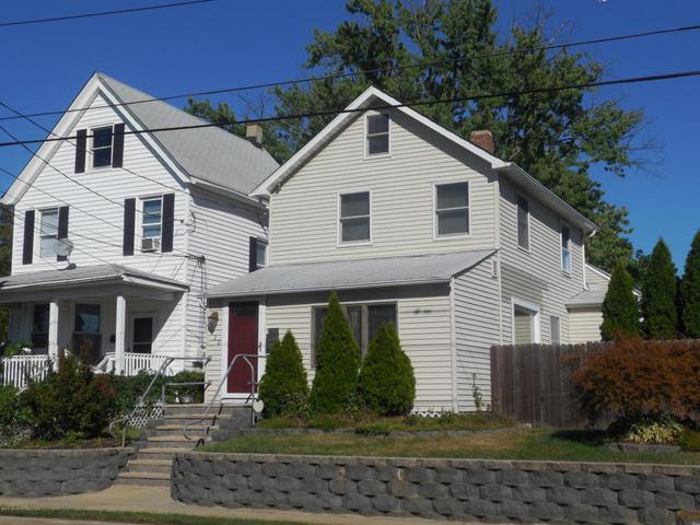 122 Hamilton Ave, Neptune City, NJ 07753