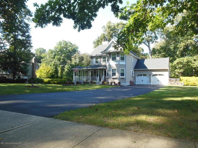 3 Scarlet Oak Ct, Jackson, NJ 08527