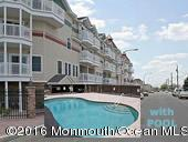 21 Blaine Ave #14, Seaside Heights, NJ 08751