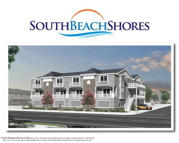 1826 N Route 35 #C, Seaside Heights, NJ 08751