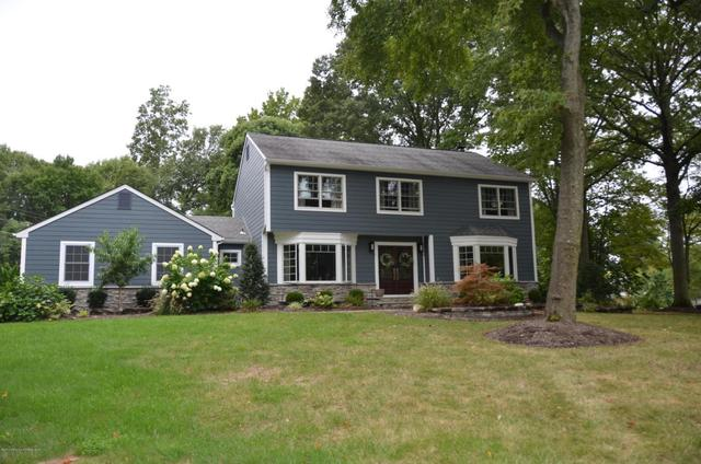 206 Taylor Ln, Middletown, NJ 07748