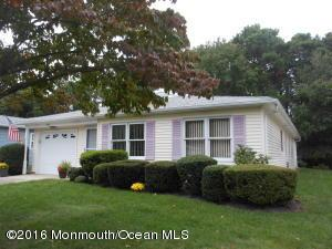 229 Lions Head Blvd S, Brick, NJ 08723