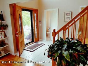 1624 Melville Street, Oakhurst, NJ 07755