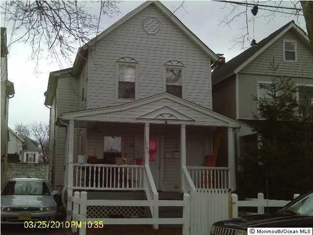 1125 Summerfield Ave #TWO, Asbury Park, NJ 07712