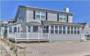 500 Ocean Ave, Lavallette, NJ 08735