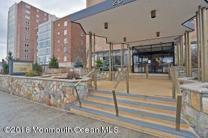 28 Riverside Ave # 3L, Red Bank, NJ 07701