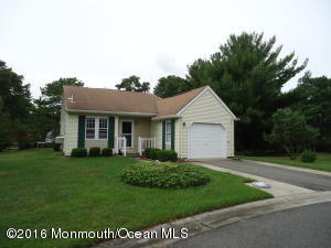2 Plymouth Place, Whiting, NJ 08759