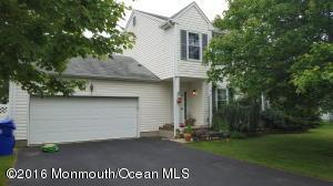 10 Red Maple Dr, Brick, NJ 08724