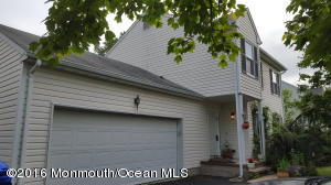 10 Red Maple Drive, Brick, NJ 08724