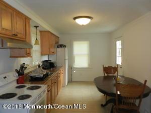 38 Comanche Drive, Oceanport, NJ 07757
