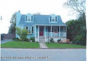 530 E Longport Ave, Ocean Gate, NJ 08740