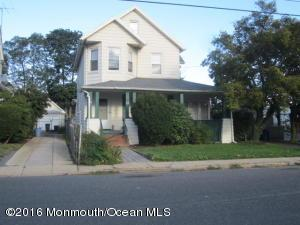 23 6th Ave, Long Branch, NJ 07740