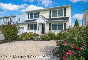 1727 Bay Isle Dr, Point Pleasant, NJ 08742