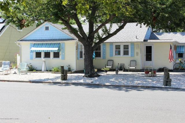 1205 Benedict St, Point Pleasant, NJ 08742