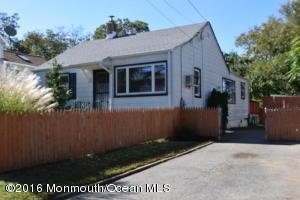 192 Ludlow St, Long Branch, NJ 07740