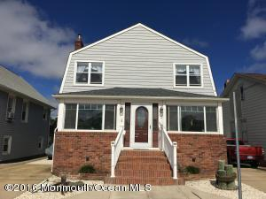 24 O St, Seaside Park, NJ 08752