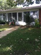1037 Aberdeen Dr #100C, Lakewood, NJ 08701