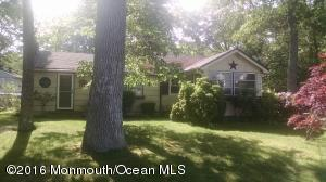 108 Lloyd Rd, Toms River, NJ 08753