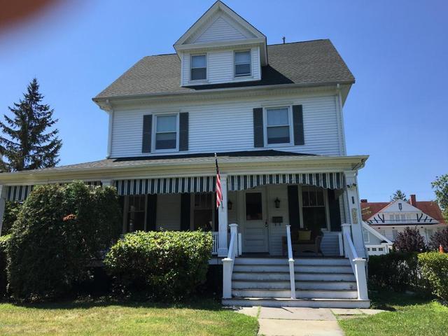 224 Spier Ave, Allenhurst, NJ 07711
