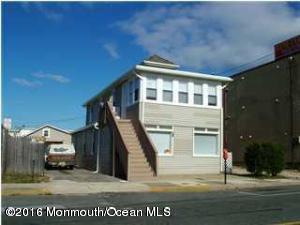 128 Hamilton Ave, Seaside Heights, NJ 08751