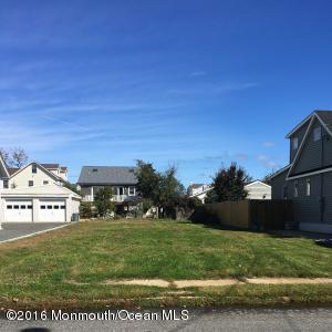 448 Euclid Ave, Manasquan, NJ 08736