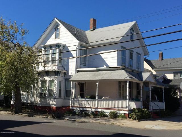 92 Webb Ave, Ocean Grove, NJ 07756