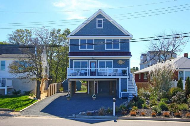 222 Beach Ave, Leonardo, NJ 07737