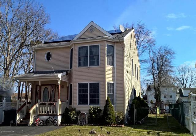 523 Cornell Ave, Toms River, NJ 08753