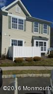 245 Brookfield Dr, Jackson, NJ 08527