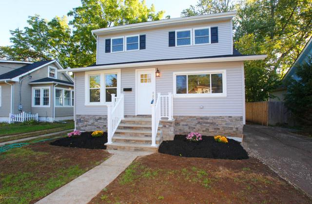 33 George St, Red Bank, NJ 07701