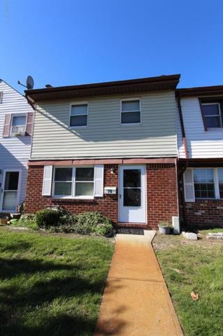76 Greenwood Loop Rd, Brick, NJ 08724