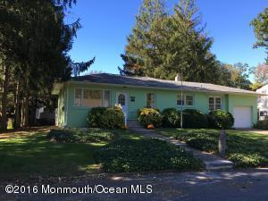 1403 Chestnut Ave, Ocean Twp, NJ 07712