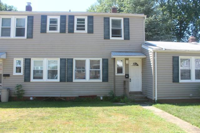 84 Barker Ave, Eatontown, NJ 07724