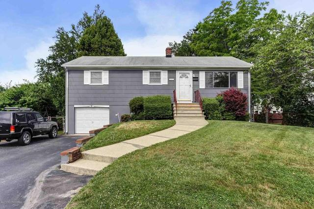 2405 Kipling Ave, Spring Lake, NJ 07762