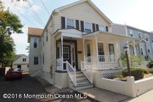 5 Fountain Ave, Matawan, NJ 07747