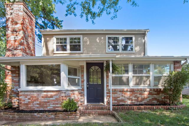 150 Bretonian Dr, Brick, NJ 08723